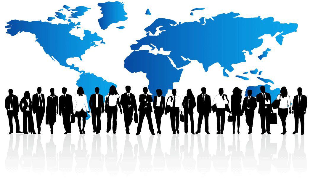 Illustration-of-Business-People12