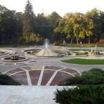 banje-srbije-istorija