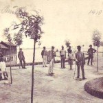 banje-srbije-kroz-istoriju
