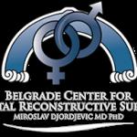 logo_veliki-fw