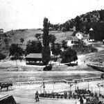 vranjska-banja-pre-1920-godine