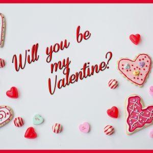 valentines-day-1955238_1920