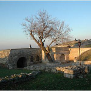 KalemegdanTura-Beograd