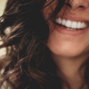 Photo: Lesly Juarez by Unsplash.com